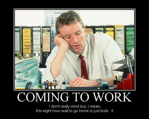 wtf work idiots funny - 7682143488