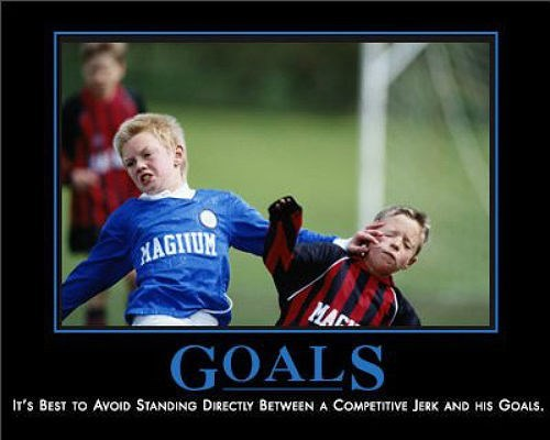 kids,goals,competitive,funny