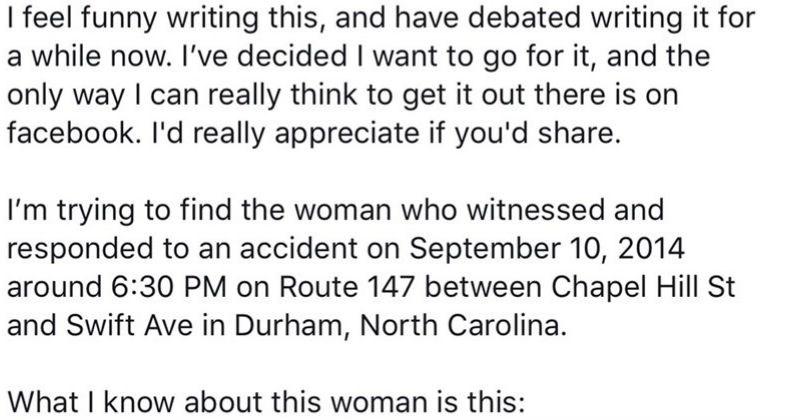 nurse medicine faith in humanity facebook social media win the feels - 7682821