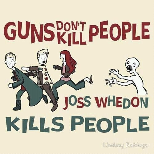 spike,wash,Firefly,Joss Whedon,dollhouse