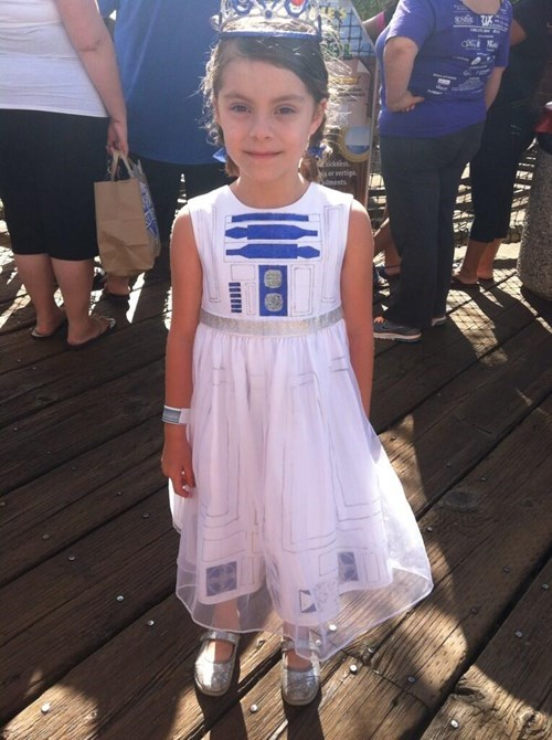 r2d2,cosplay,kids,cute