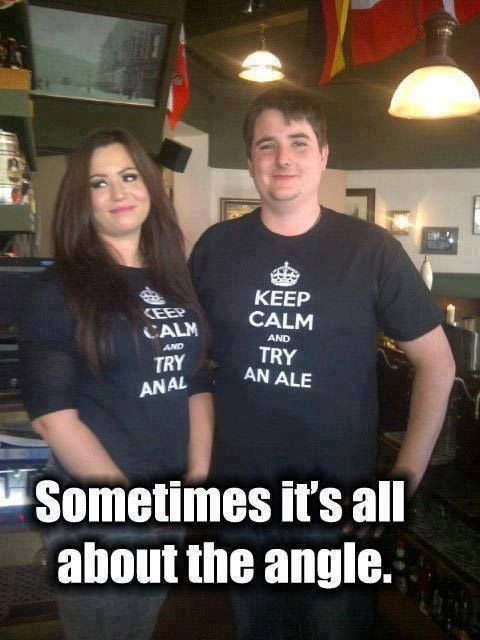 angle,tshirt,location,keep calm