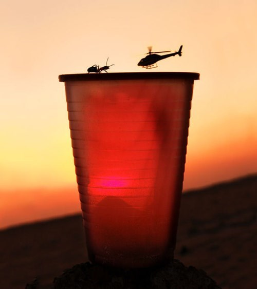timing,helicopter,funny,photogrpahy