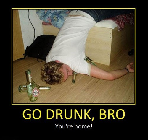 wtf drunk funny home - 7683821056