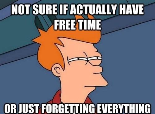 not sure if fry meme Memes - 7683849472