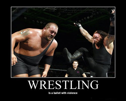 manliness idiots funny wrestling