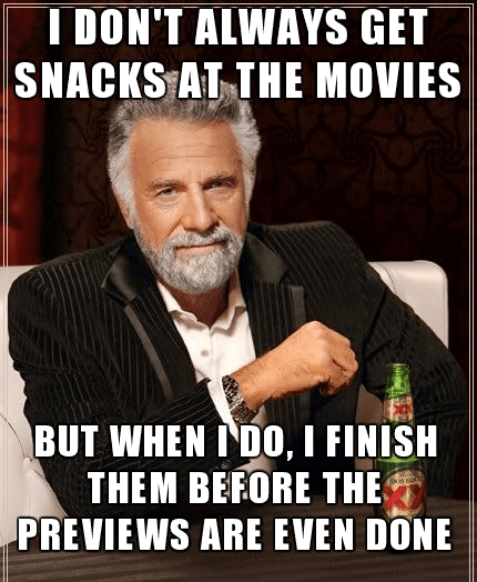 movies the most interesting man in the world Memes - 7683958528