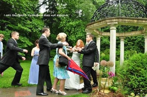 grandma weddings funny - 7684148224