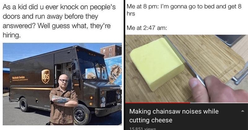 Funny random memes, funny memes, dank memes, vegans, maroon 5, nickelback, super bowl 53.