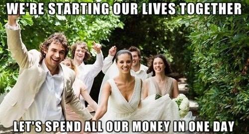 genius logic weddings funny g rated dating - 7685384960