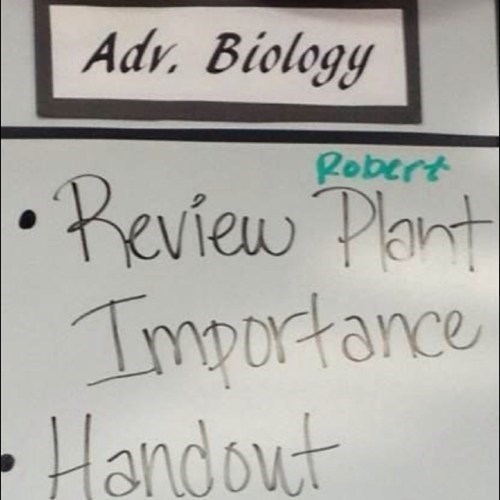 led zeppelin,robert plant,classroom,science,biology,funny