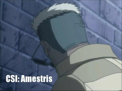 anime fullmetal alchemist csi - 7685801216