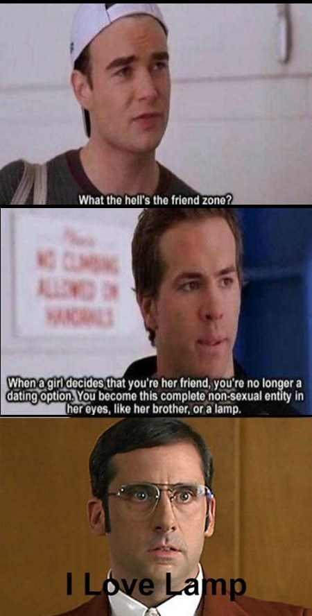 brick love friend zone funny - 7685856768