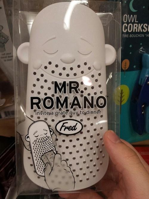 puns product names - 7685916160
