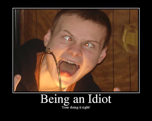 impressive wtf idiots funny - 7685923328