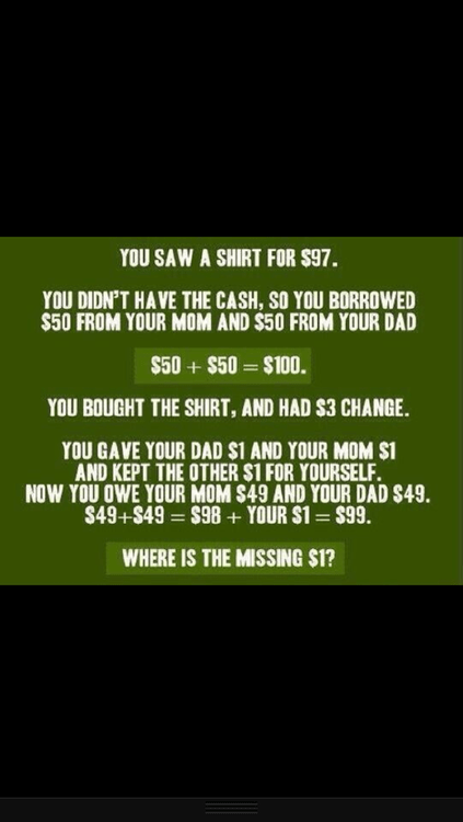 wtf,math,funny,money,g rated,School of FAIL