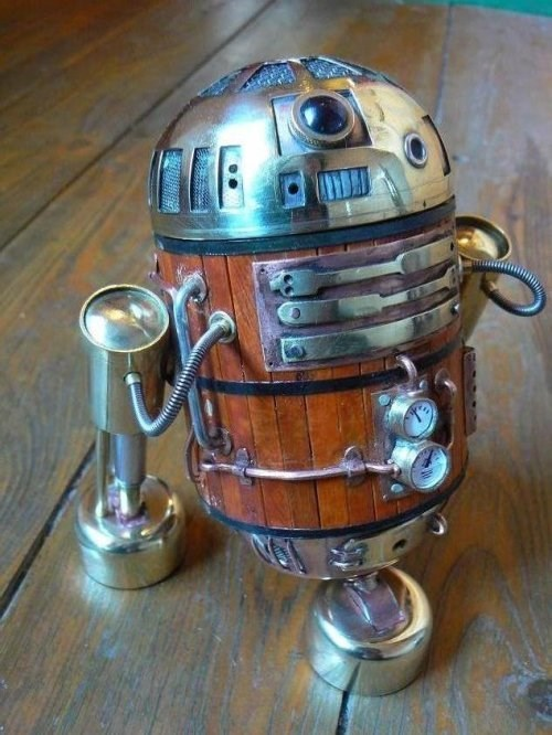 star wars,r2-d2,funny,keg,after 12,g rated