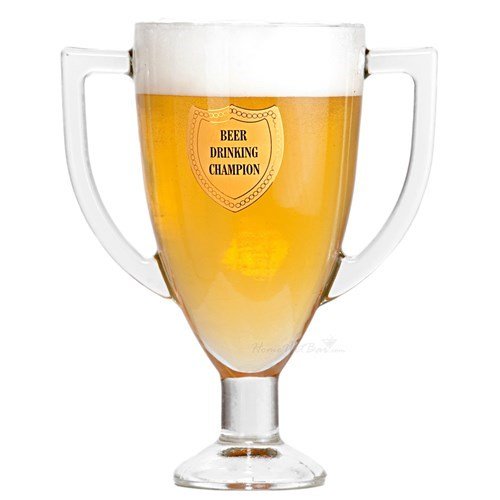 beer wtf trophy cup funny - 7686318848