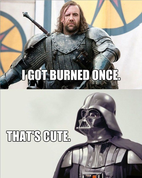 star wars,Game of Thrones,darth vader