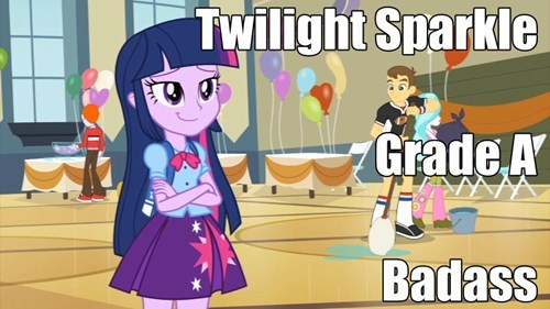 equestria girls twilight sparkle - 7688450816