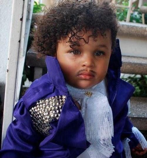 kids prince funny - 7688463104
