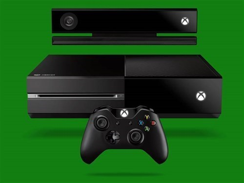 Video Game Coverage microsoft video games xbox one news - 7688481536