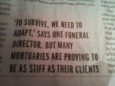 puns mortuaries funny - 7688531712