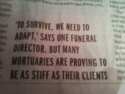 puns mortuaries funny - 7688531712