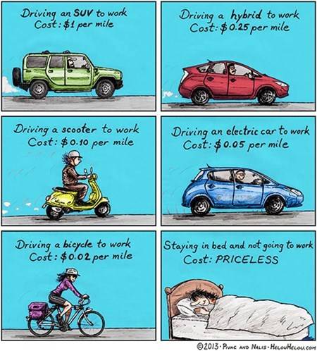 in this economy comics cars sad but true sleeping funny web comics - 7688619520
