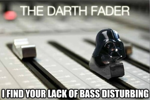 Music star wars puns darth vader - 7688694272