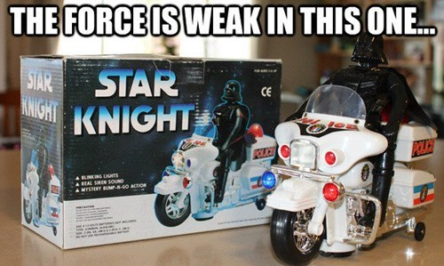 engrish star wars nerdgasm funny - 7688823808