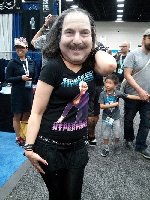 cosplay comicon funny sdcc 2013 - 7688836608