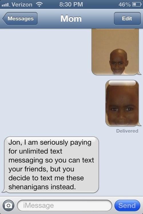 texting - 7688862208