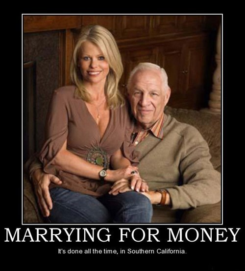 marriage funny money couple - 7688917504