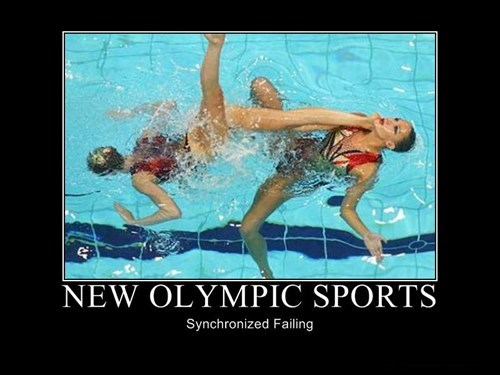 sports failing funny olympics