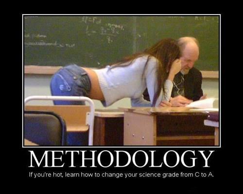 Sexy Ladies methodology grades funny - 7689029632