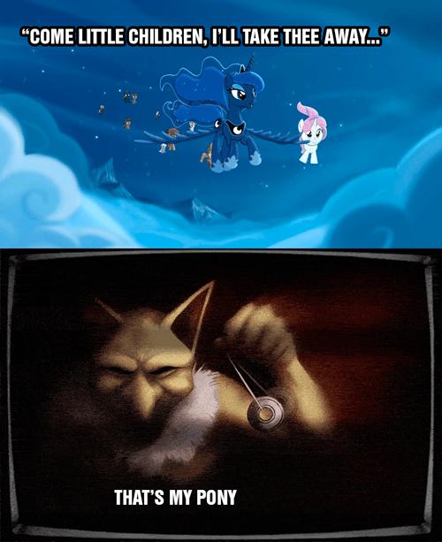 Pokémon hypno luna - 7689560832