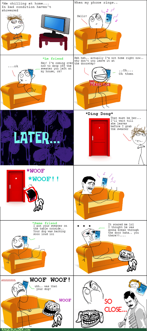 screw that troll dog dogs shoop da woop - 7690784256