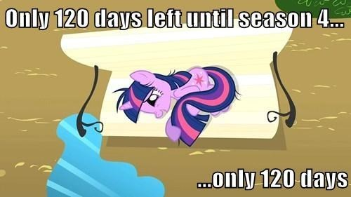 twilight sparkle,countdowns trololololo,season 4