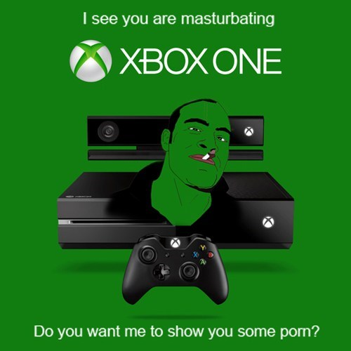Memes Good Guy Greg xbox one - 7690935808