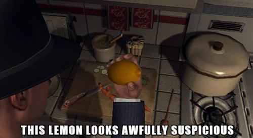 lemons l-a-noire - 7691208704