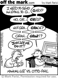 autocorrect comics autofill funny - 7691292160