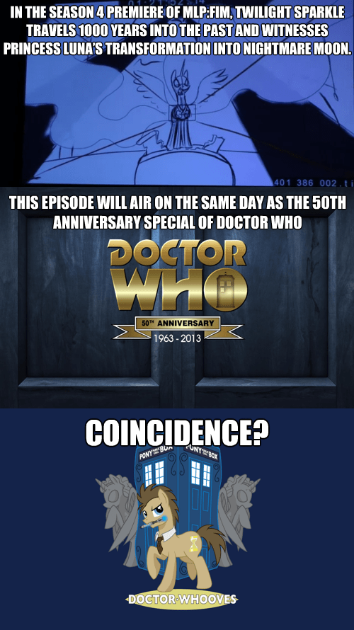 doctor who season 4 - 7691312384