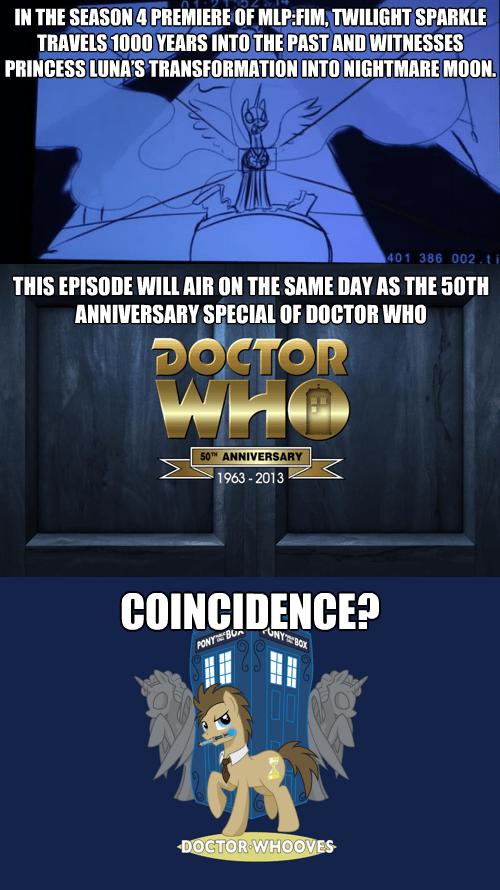 doctor who season 4 - 7691312384