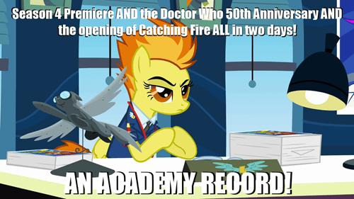academy record Memes doctor who season 4 - 7691753984