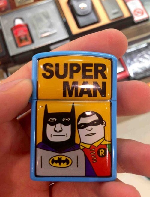 superbatman batman superman - 7693456128