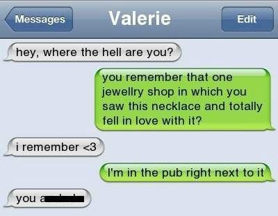 romance funny dating - 7693627904