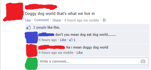 dogs - 7695154176