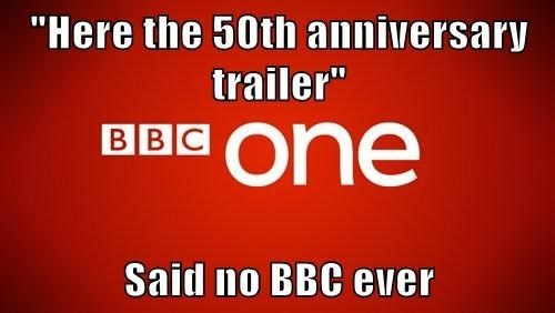 doctor who,50th anniversary,bbc