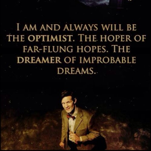 quotes 11th Doctor doctor who - 7697054976